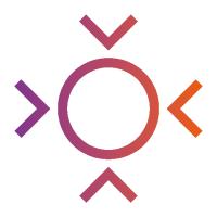 Iconos_Web-01_Involucrar