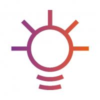 Iconos_Web-03_Innovacion