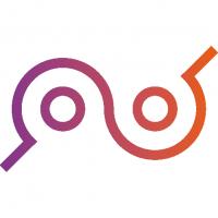 Iconos_Web-04_Flexibilidad