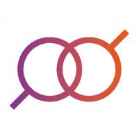 Iconos_Web-05_Cooperacion