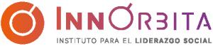 Logo_InnOrbita-01