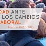 InnOrbita-Articulos-Alvaro-DiaTrabajo3