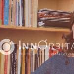 InnOrbita-Video-IsaCampo3