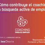 Nueva coaching-01