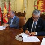 Lanzaderas-Valladolid17-Sectorial1b