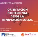 PROGRAMA Especialización en Orientación Profesional_Promo1