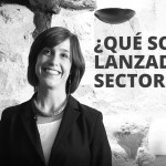 Video Lanzadera Sectorial Valladolid
