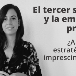 InnOrbita-ArticuloVideoNatalia