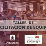 InnOrbita-Taller facilitación-02