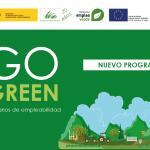 Anuncio_general_GooGreen_verde