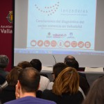 Lanzaderas-EncuentroVA18-5-InformeComercio