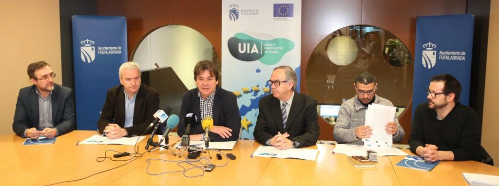 RUEDA PRENSA PRESENTACION PROYECTO EUROPA URBAN INNOVATIVE SOLUTIONS (46)