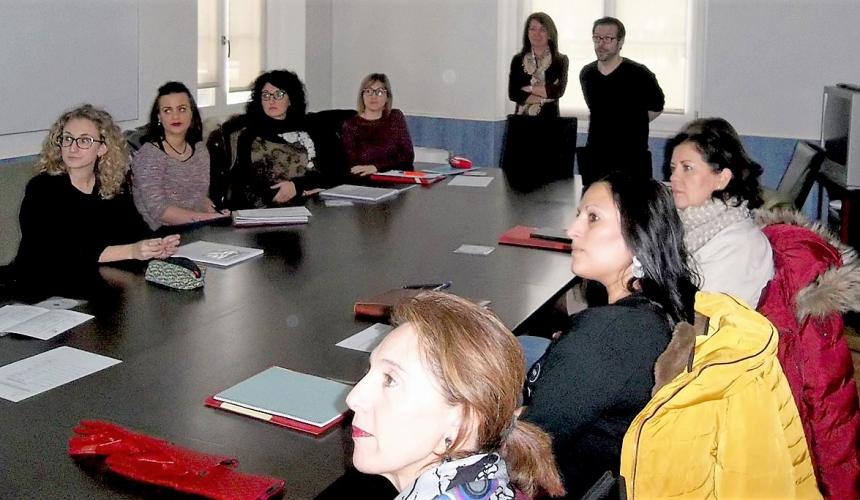 Arranca el II Curso de Agente  de Innovación Social para el Empleo