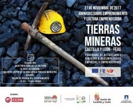 Las Lanzaderas Territoriales organizan jornadas sobre emprendimiento y cultura emprendedora