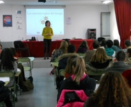 InnÓrbita y el coaching educativo