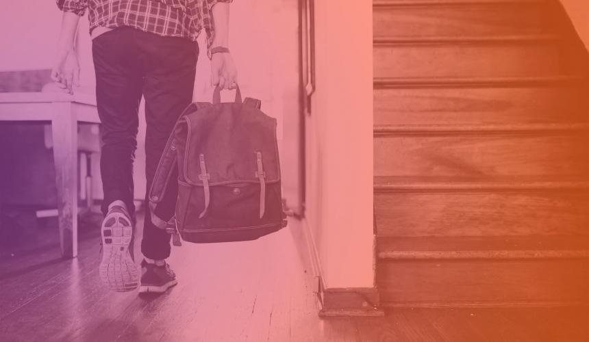 Ya puedes apuntarte al Curso de Especialista Universitario de Agente de Innovación Social para el Empleo