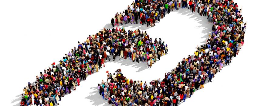 La población especialmente vulnerable ante el empleo en España supera los cuatro millones de personas