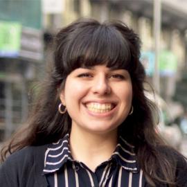 Marta Ocaña